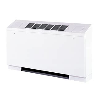 Low Cost Apartments 42v Vertical Fan Coil Carrier Building Solutions