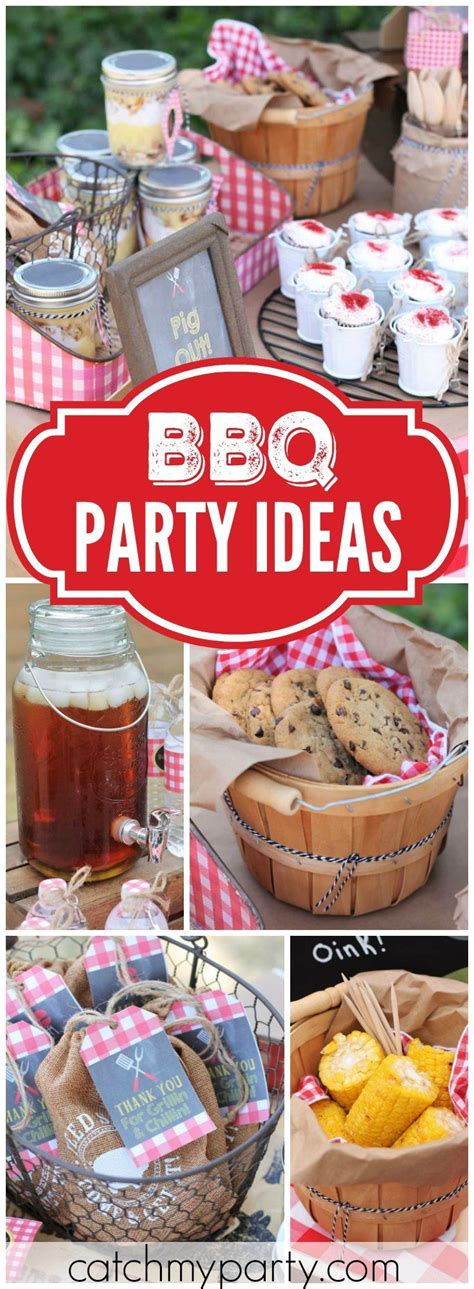 backyard food ideas backyard bbq food ideas image mag