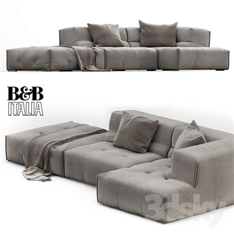 tufty too sofa 3d models sofa sofa tufty too