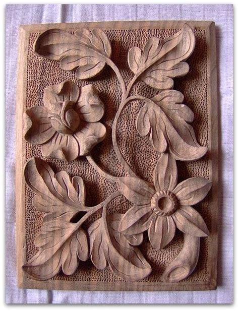 leaf pattern relief carving https tr pinterest com kaansr ah c5 9fapoyma ağa 231