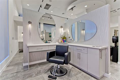 hir salons in las vegas with picctures of haircuts hue salon spa in las vegas nv 89147 chamberofcommerce com