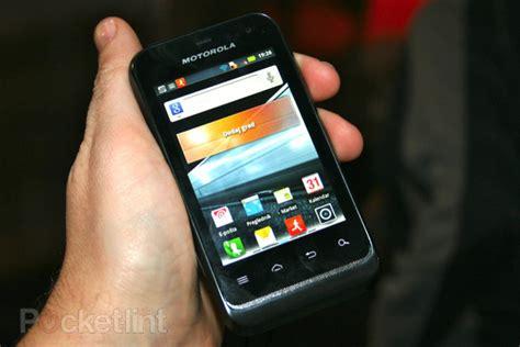 Hp Motorola Defy Mini Xt320 motorola defy mini xt320 hp android tahan air baterai