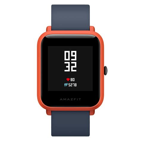 apple bip this 99 apple watch lookalike could dry our pebble tears