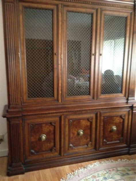 panda kitchen cabinets china cabinets matttroy henredon china cabinet value cabinets matttroy