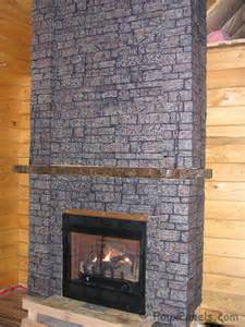 stone veneer used around fireplace flickr photo sharing how build surround this old house