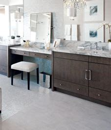 Bathroom Vanities Coast by Bathroom Bathrooms Decor Sinks And Vanities