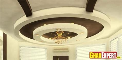 pop decoration at home ceiling gypsum board pop ceiling a2z4home