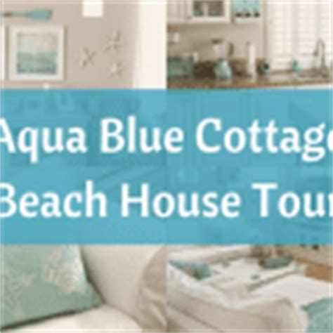 turquoise infused coronado beach cottage turquoise turquoise infused coronado beach cottage beach bliss living