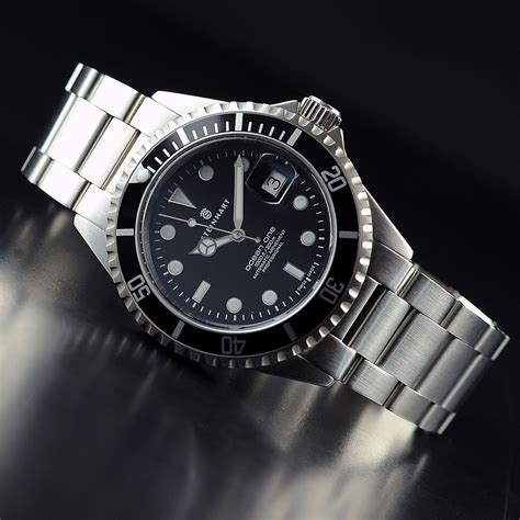 detailed steinhart 1 review the