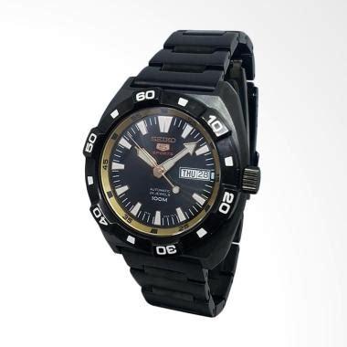Jam Tangan Pria Expedition E6738 Hitam Original Sport Murah jam tangan automatic untuk wanita jam simbok