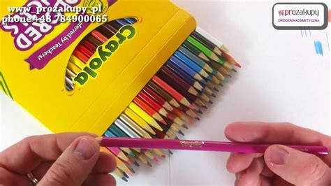 crayola 50ct colored pencils excellent crayola colored pencils 50 4 68 4050 0 212 50ct