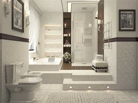 Trending Bathroom Designs by Orange County Realtor Jaleesa Peluso 187 7 Bathroom Trends