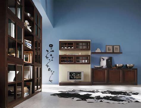 casa di marrone consigli d arredo il colore marrone nell arredamento