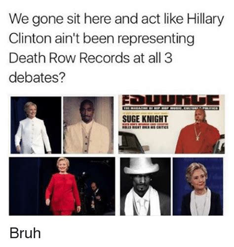 Clinton Row Records Build A Label 1 0 Discussion Thread Part 2 Page 8 Realgm