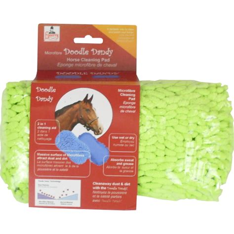 doodle windy equerry doodle dandy eq5559 163 7 00