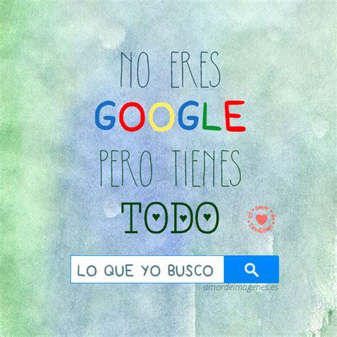 google imagenes gratis de amor frases de amor