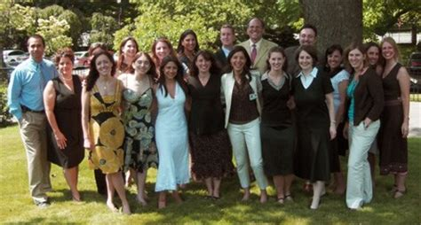 New York Botanical Garden Internship Psychology Internship Program Faculty New York City Montefiore Center