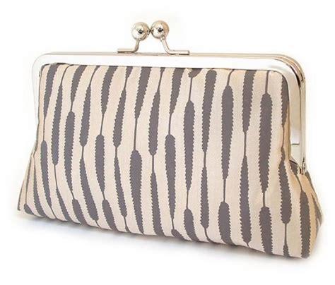 Sale Clutch 2 sale clutch purse wedding bag bridesmaid gift silk stripe gift box 2262044 weddbook