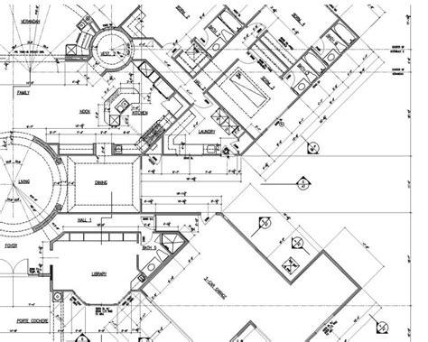 paragon design and drafting 714 794 7957