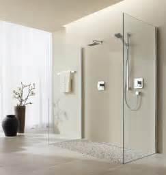 komplettes badezimmer complete bathroom sets new esprit set by kludi got it all