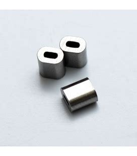 Silet Laser Stainless Per Pack stainless steel nuts bolts