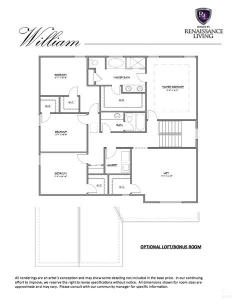 100 renaissance homes floor plans renaissance style