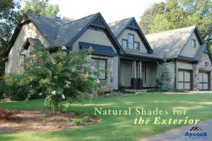 exterior paint color trends 2017 exterior paint color trends home painting