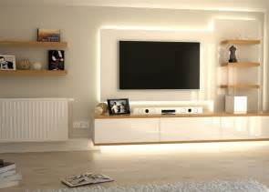 25 best ideas about tv cabinets on tv panel