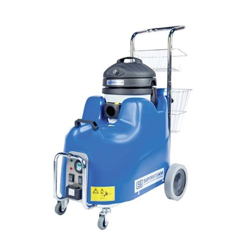 upholstery steam cleaner machine kgc upholstery cleaning tonardo leather steam cleaning