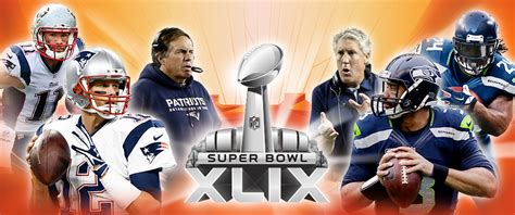 Super Bowl 49 Sweepstakes - the road to super bowl xlix continues donna s promo talk promotional marketing