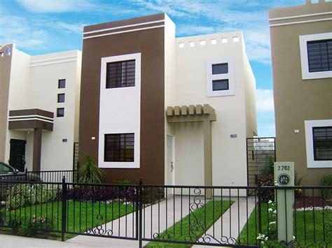 casas de 30 metros cuadrados casas de 30 metros cuadrados fabulous cuando hablamos de