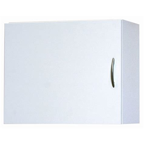 closetmaid pantry cabinet white home depot closetmaid 19 7 8 in h x 24 in w x 12 1 4 in d mdf wall