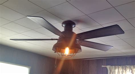 ceiling fans for living room tips for installing a ceiling fan seeing