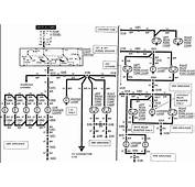 Affordable Nice Ford F350 Wiring Diagram Air Bypass Valve Nertia Fuel