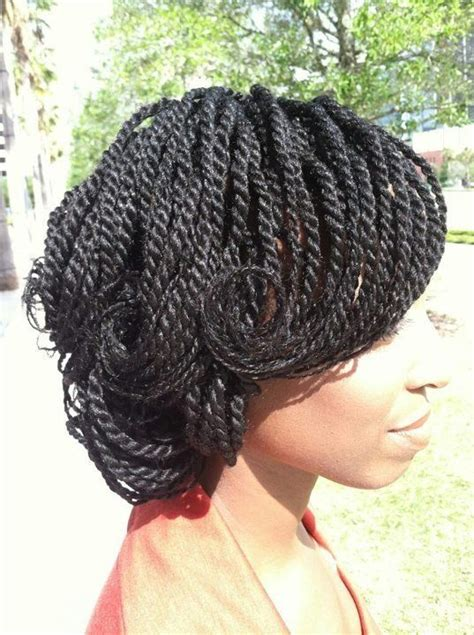 manage kinky twist 708 best images about how to style grow manage natural