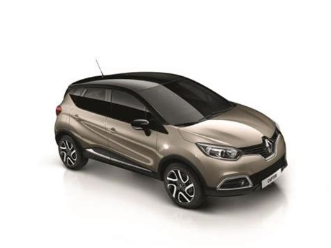 captur renault 2016 2016 renault captur price reviews and ratings by car