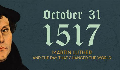 october 31 1517 paperback martin luther and the day that changed the world books lenten bible study st s lutheran church of highland
