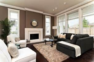 Living Room Wall Color paint color ideas for living room accent wall