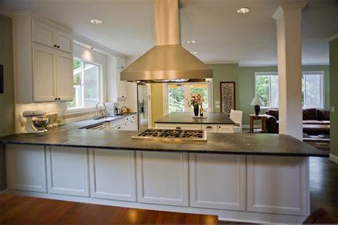 Kitchen Soapstone Countertops - soapstone countertops artisangroup s