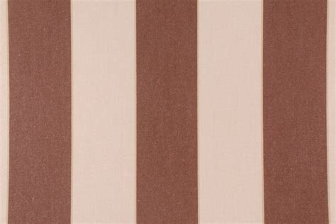 outdoor fabric awnings sunbrella awning solution dyed acrylic outdoor fabric in cocoa