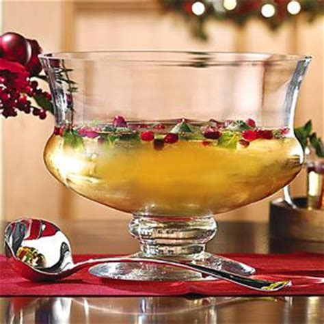 easy wedding shower punch recipes easy wedding punch recipe for many or few shower ideas wedding punch and grape