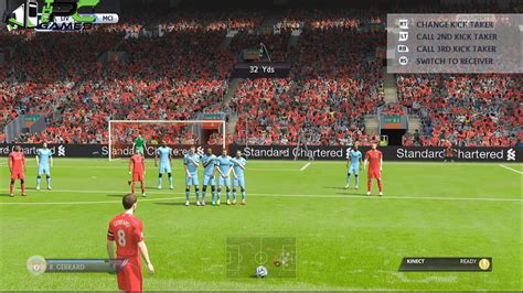 fifa 15 game for pc free download in full version fifa 15 pc game free download by 3dm
