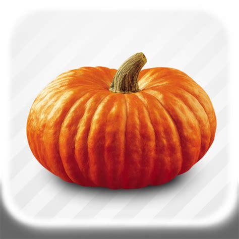 banca conto arancio ing la banca di conto arancio tra le prime a usare touch