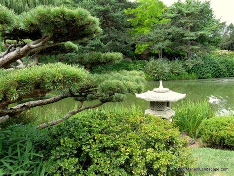 Design Elements Of A Japanese Garden | japanese garden design elements