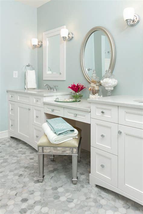 white bathroom vanity bathroom traditional with double minneapolis white bathroom vanity traditional with makeup