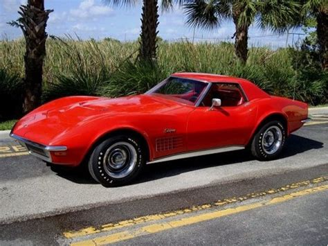 automobile air conditioning service 1995 chevrolet corvette free book repair manuals 1970 chevrolet corvette cars portsmouth virginia announcement 23007