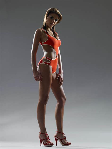 anatomically correct dolls in gauteng sims 2 censor anatomically correct anatomically