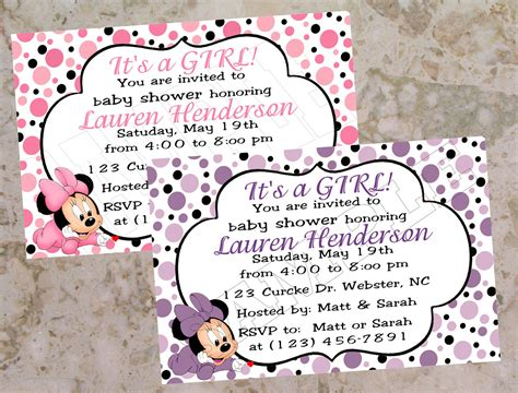 owl baby shower invitations templates new invitations