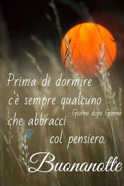 imagenes buenas noches en italiano forum le perle del cuore buona notte forum