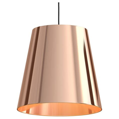 Chandelier Lamps Cheap Amazing Tallvik Copper Table Lamp Table Lamp Rustic Copper
